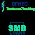 Business Funding New York BFNYC Online Loan Reviews