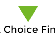 Smart Choice Financial