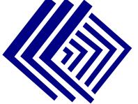 Bldlinc Online Loan Reviews