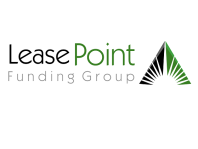 LeasePoint Funding Group - Equipment Financing