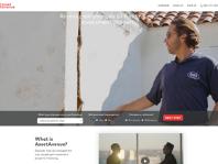 AssetAvenue Online Loan Reviews