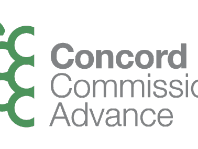 Concord Commission Advance
