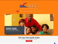 Approved Inheritance Cash, Inc. Online Loan Reviews