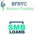 Business Funding New York BFNYC