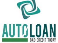 AutoLoanBadCreditToday
