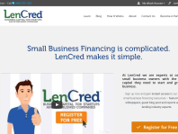 Lencred