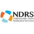 Nationwide Debt Reduction Services, LLC