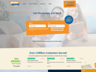 WeFixMoney.com