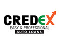 CREDEX - Fast and Easy Car Title Loans
