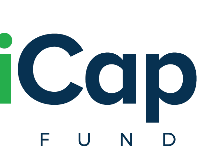 iCapital Funding