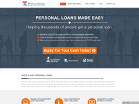 36 Month Loans