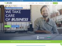 Bizlender Online Loan Reviews