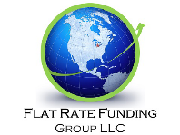 Flat Rate Funding Group