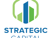 Strategic Capital