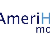 AmeriHome Mortgage