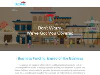 Bizbrella Online Loan Reviews