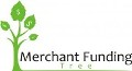 Merchant Funding Tree