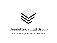 Broulette Capital Group, LLC